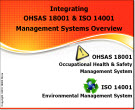 ISO-9001-and-14001